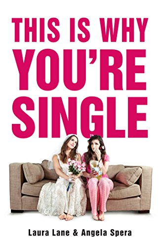 This Is Why You're Single - Youre Single
