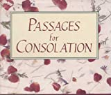 Passages for Consolation, , 0681418915