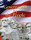 img - for Government by the People, Teaching and Learning, Classroom Edition (6th Edition) book / textbook / text book