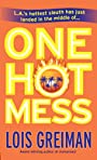 One Hot Mess (Chrissy McMullen Book 5)