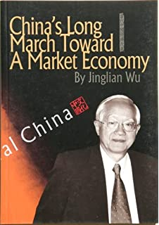 marketing death shun ching chan cheris