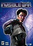 Deus Ex: Invisible War - PC