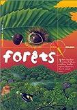 """Afficher """"Forêts"""""""
