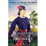 Daughter of the Regiment