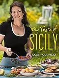My Taste of Sicily