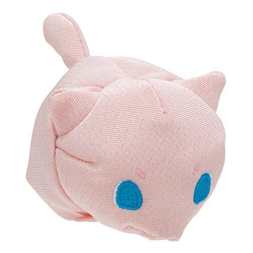 pokemon-center-original-beanbags-stuffed-miu