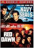Red Dawn / Navy Seals