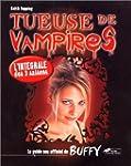 Tueuse de vampires -buffy