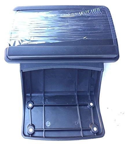 Nordictrack Proform Elliptical Console Mounted Black Tablet Holder (Proform Treadmill Console)