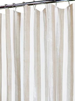 Bath Update Shower Curtains Amp Rugs 171 Dlh Designer