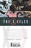 X-Files Volume 1: Revival (The X-Files (2016))