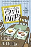 The Question of the Absentee Father (An Asperger's Mystery)
