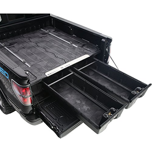 truck bed drawers - 5
