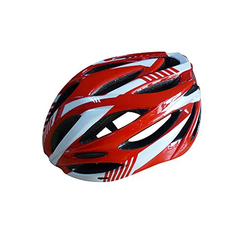 ESSEN-A95-Outdoor-Sport-Cycling-Helmet-29-Vents-Lightweight-Bike-Helmet-4-Colors