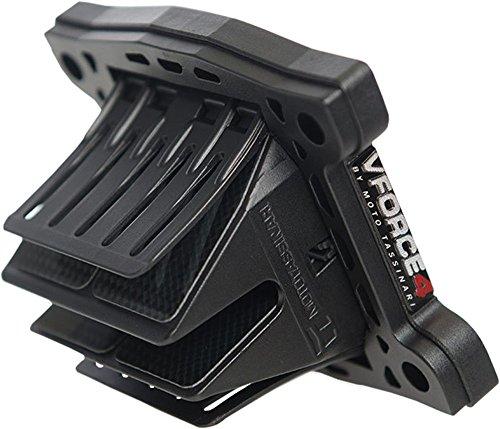 Moto Tassinari V Force 4 Reed Valve V4145 for sale  Delivered anywhere in USA