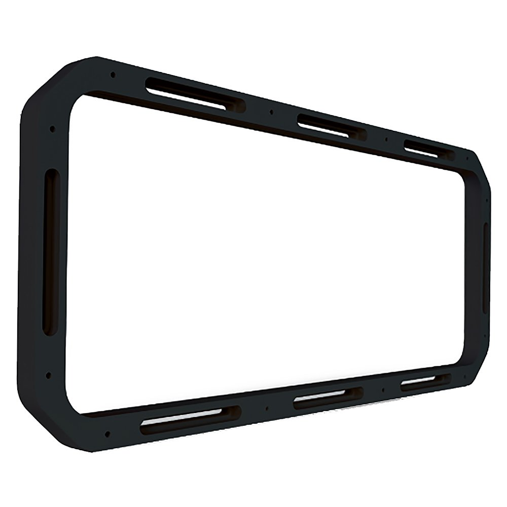 Garmin RV-FS16SPB, Fusion, Flat Speaker 16mm Spacer, Black (010-12591-00)