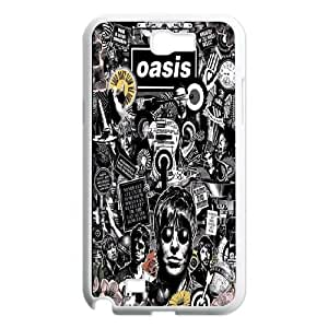 Generic Case Band Oasis For Iphone 5/5S Q1W2347833