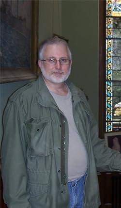 John Salonia