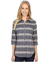 Pendleton Women's Riley Shirt
