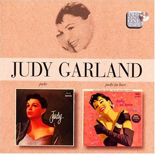 Judy trust in Love New Free Shipping