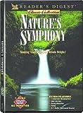 Reader's Digest - Nature's Symphony