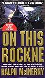 On This Rockne, Ralph McInerny, 0312967381