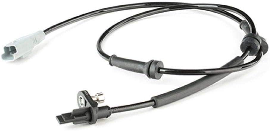 Ridex 412W0165 Capteur de vitesse de roue
