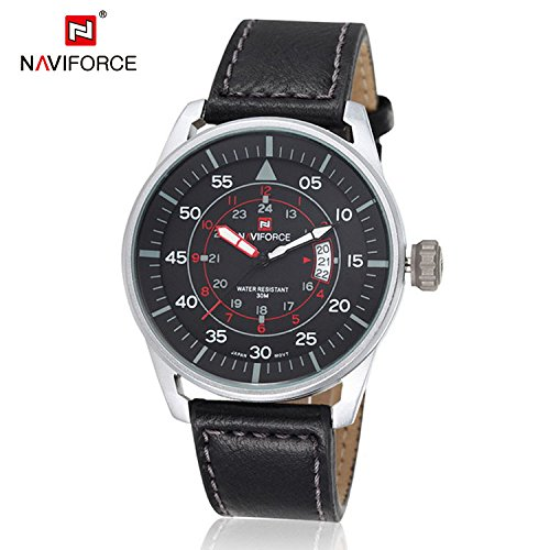 new-mens-luxury-brand-military-wristwatch-leather-strap-date-dress-business-casual-quartz-wrist-watc