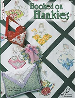 Handkerchief Quilts (Publication No. 4138): Sharon L. Newman ... : handkerchief quilts instructions - Adamdwight.com
