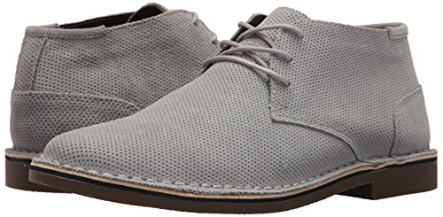 Kenneth-Cole-REACTION-Men-039-s-Desert-Chukka-Boot-Choose-SZ-color thumbnail 11