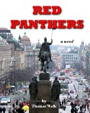 Red Panthers, Thomas Wells, 1484141679