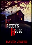 Freddy's House (horror anthology)