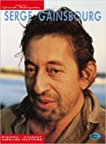 SERGE GAINSBOURG - 40 Songs P/VG