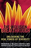The Inclusion Breakthrough