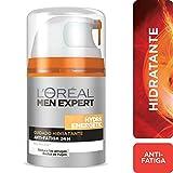 Crema para hombre, Men Expert L'Oréal Paris, 50 ml