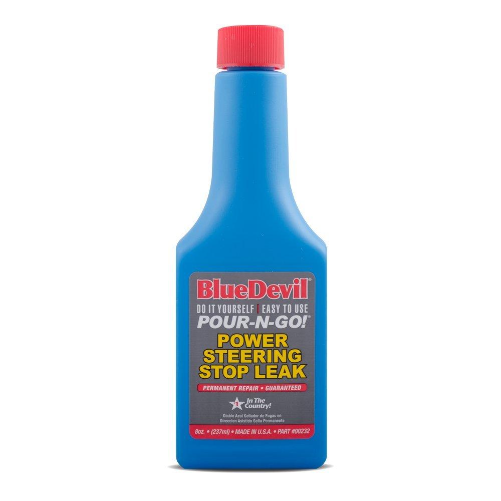 Bluedevil Power Steering Stop Leak 8 Ounce 00232 Hyundai Forums Forum Automotive