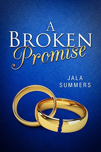 Search : A Broken Promise: A Short Story