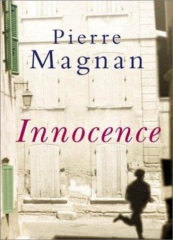 Download Innocence ebook