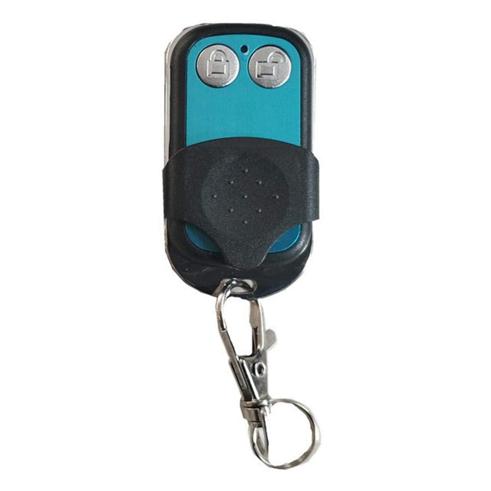 mysticall Controller del riscaldatore di parcheggio accessori del controller dellinterruttore del riscaldatore per auto 12 24V Interruttore del monitor LCD per auto diesel aria