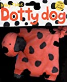 Dotty Dog, Roger Priddy, 0312495404