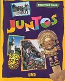 img - for Juntos Uno book / textbook / text book