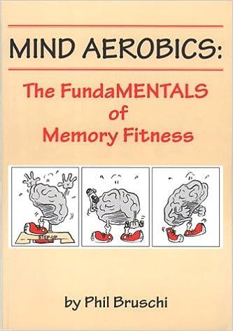 Mind aerobics youtube.