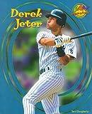 img - for Derek Jeter (Jam Session) book / textbook / text book
