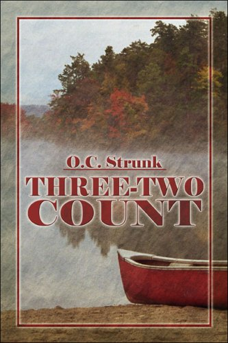 Download Three-Two Count pdf epub