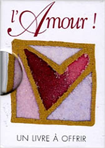 Livre gratuits L'Amour ! epub, pdf