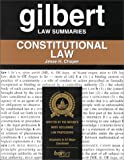 Constitutional Law, Choper, Jesse H., 0159004845
