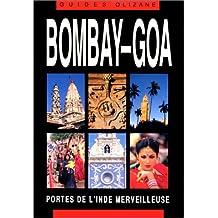 Bombay goa