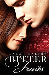 Bitter Fruits (Eden's Fall Book 1)