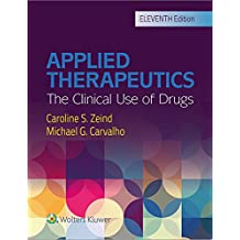 Applied Therapeutics (Koda Kimble and Youngs Applied Therapeutics)