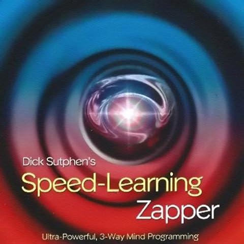 Speed-Learning Zapper (Zapper Digital)
